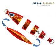 Jig 120g Sea Fishing New Labro