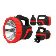 Lanterna Holofote 8W (LED-7078) Albatroz Fishing