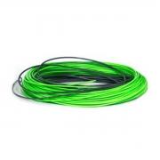 Linha de Fly Albatroz Wf (Verde)