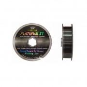 Linha Ottoni Platinum Xt 100 m