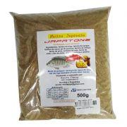 Massa Japatone - 500 G