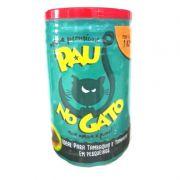 Massa Premium Pau No  Gato  (1 Kg)