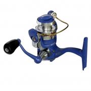 Molinete Maruri Joker 800 (Azul)