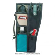 Porta Alicate MTK Triplo