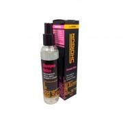 Shampoo Bélico 200 ml p/ Limpeza de Armas Shotgun