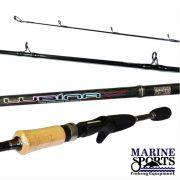 Vara p/ Carretilha Marine Sports 5'6'' 25 lbs (1p)