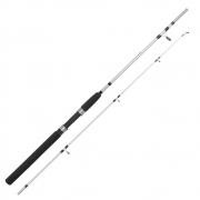 Vara Saint Combat p/ Molinete 1,80 m 20 lbs (2 partes)