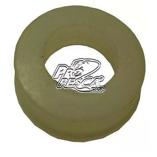 Retentor Do Pistão Carabina Sag 1000 (25208016)