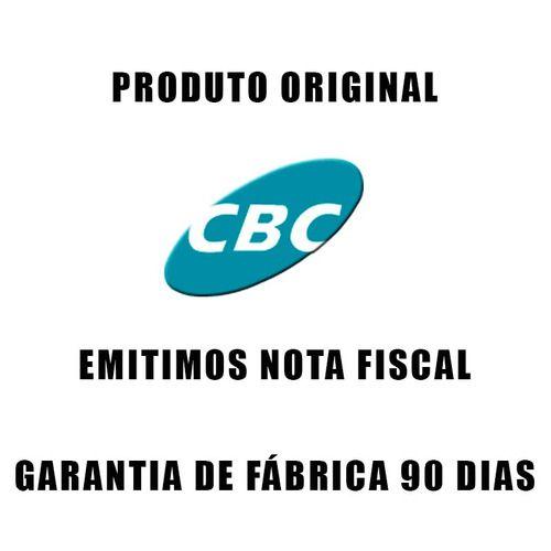 Conjunto Alça De Mira B19 / B12 / B15 (10006361 / 10006410)