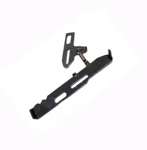 Trava De Segurança Gatilho Quattro Trigger Hatsan (25201411)  - Pró Pesca Shop