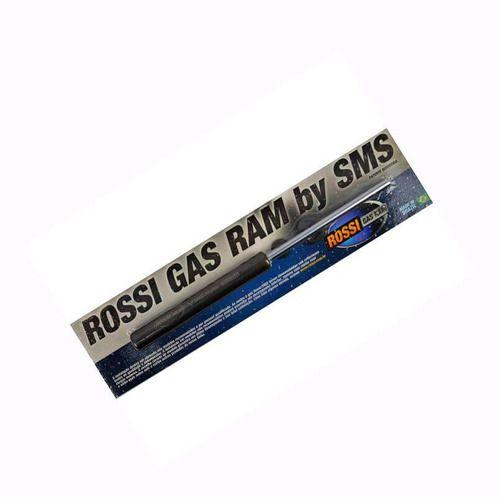 Mola Gás Ram 140 (25200140)