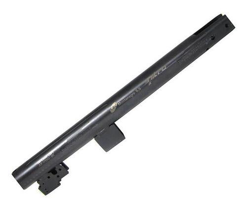 Cilindro Para Carabina Cbc Nitro X 1000 5,5 Mm (10003666)
