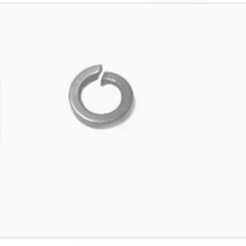 Arruela Lateral Coronha Dione Plus (25205049)
