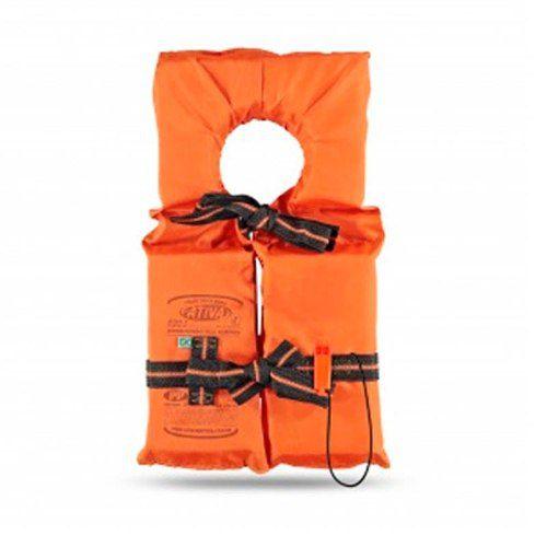 Colete Classe III Canga GG (Acima 110 Kg)  - Pró Pesca Shop