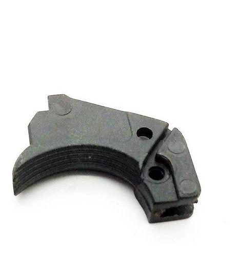 Tecla Do Gatilho Pistola P800 / P900 - Gamo (2517500)  - Pró Pesca Shop