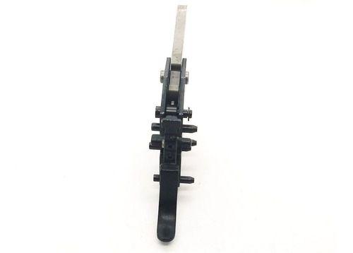 Gatilho Quattro Trigger - Hatsan - Hatsan (25201500)