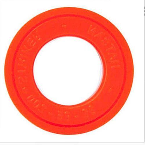 Retentor Ht 125 / Sniper (pu-laranja) - Hatsan (25209003)  - Pró Pesca Shop