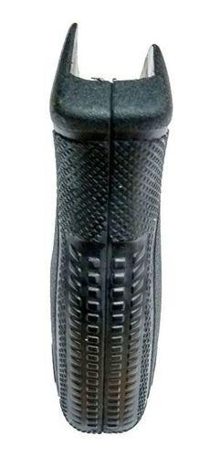 Empunhadura Anatômica Revólver Taurus 6 Sp  - Pró Pesca Shop