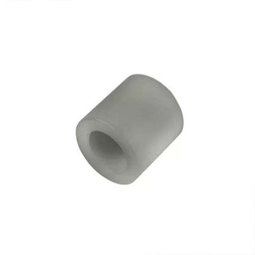Ferramenta Para Retentores 16 mm De Alta Qualidade Quickshot