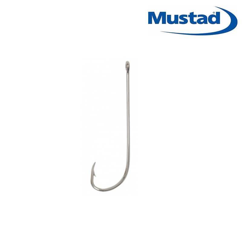 Anzol Mustad 92611 3/0