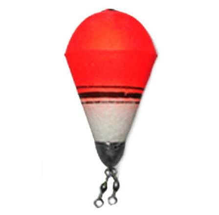 Bóia Barão Balão Lambari 9 Robalo (29g)