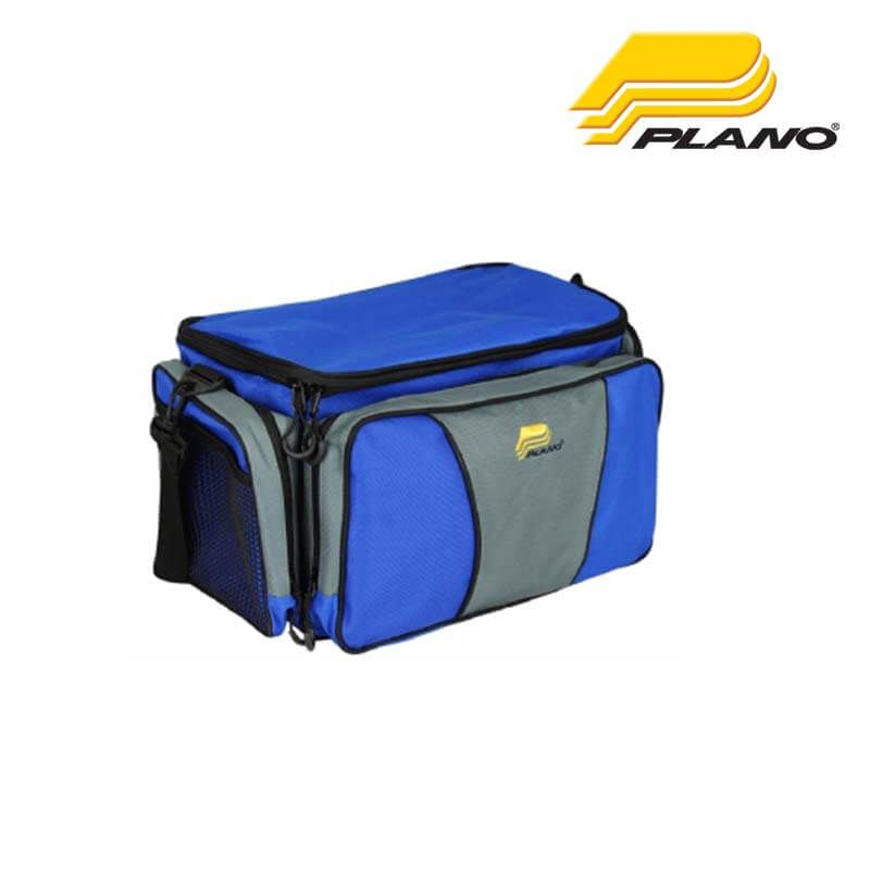 Bolsa Plano Plano Weekend Series 3700