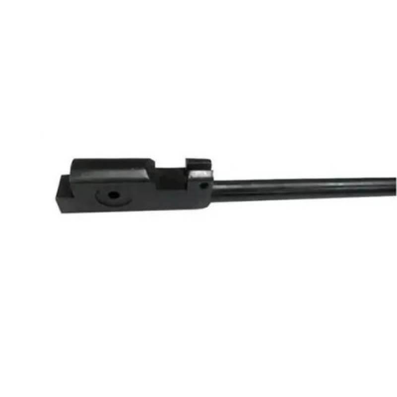 Cano Para Carabina Fiora 5,5mm  - Pró Pesca Shop