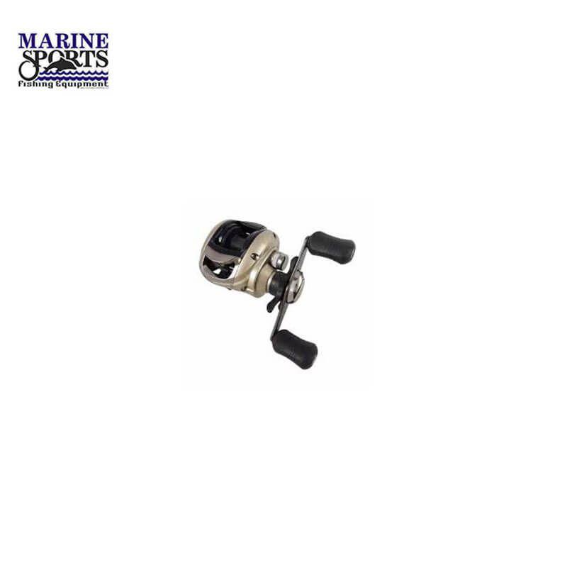 Carretilha Marine Sports Elite 3000 (Esquerda)