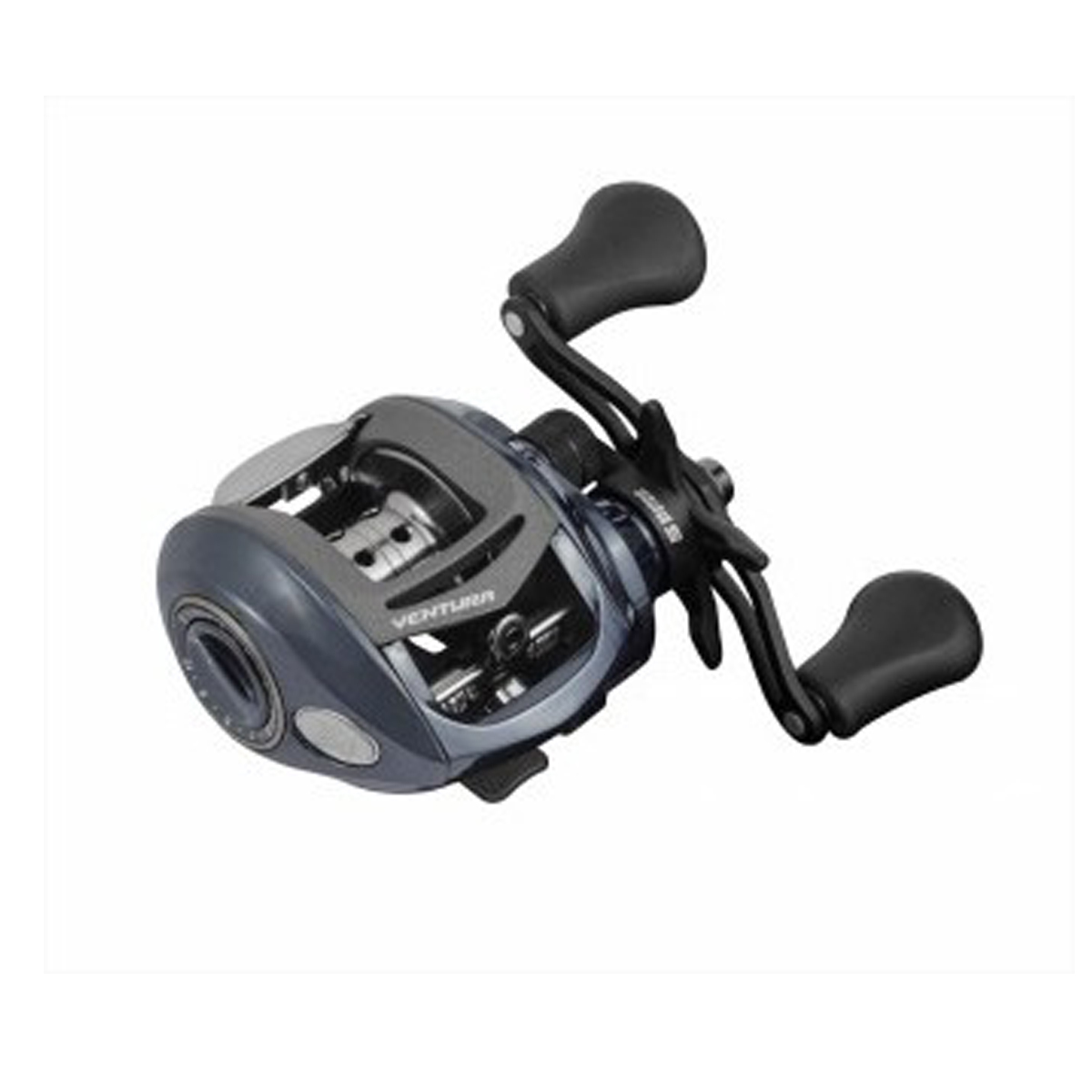 Carretilha Marine Sports New Ventura 5000  - Pró Pesca Shop
