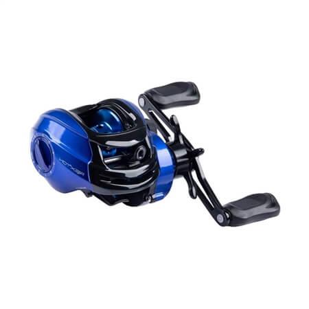 Carretilha Maruri Rexton 10000 Lh (Esquerda)  - Pró Pesca Shop