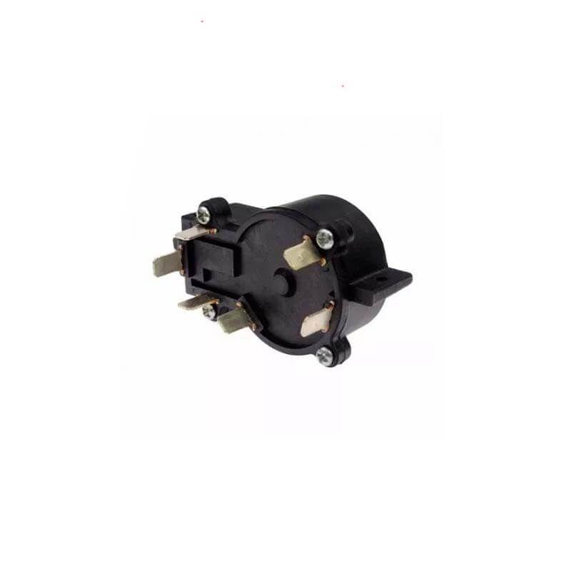 Chave Seletora Motor Eletrico Phanton