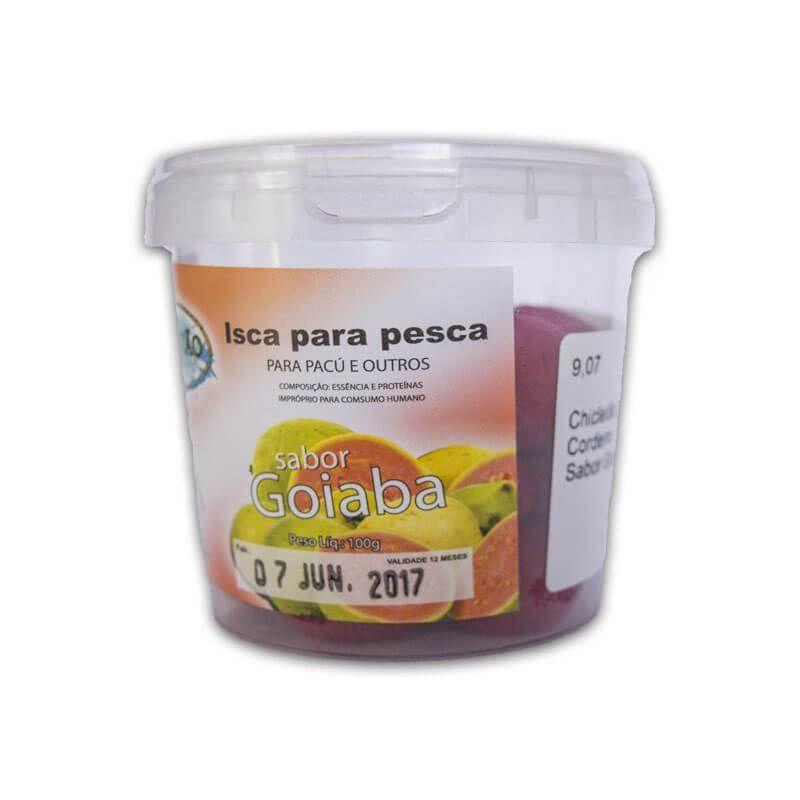 Chicletão Cordeiro 100g