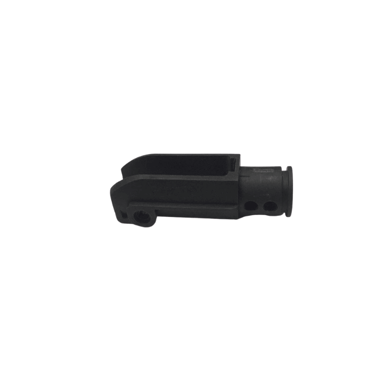 Conjunto Forquilha Carabina Gamo Delta Max (2515480)  - Pró Pesca Shop