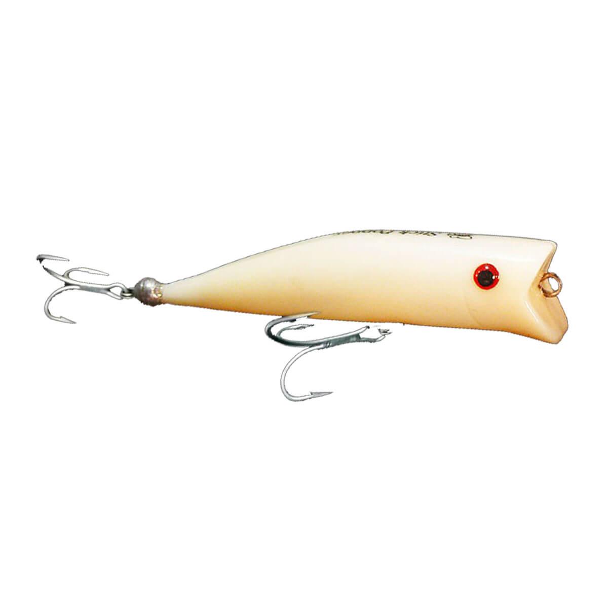 Isca Artificial Borboleta Stick Popper  - Pró Pesca Shop