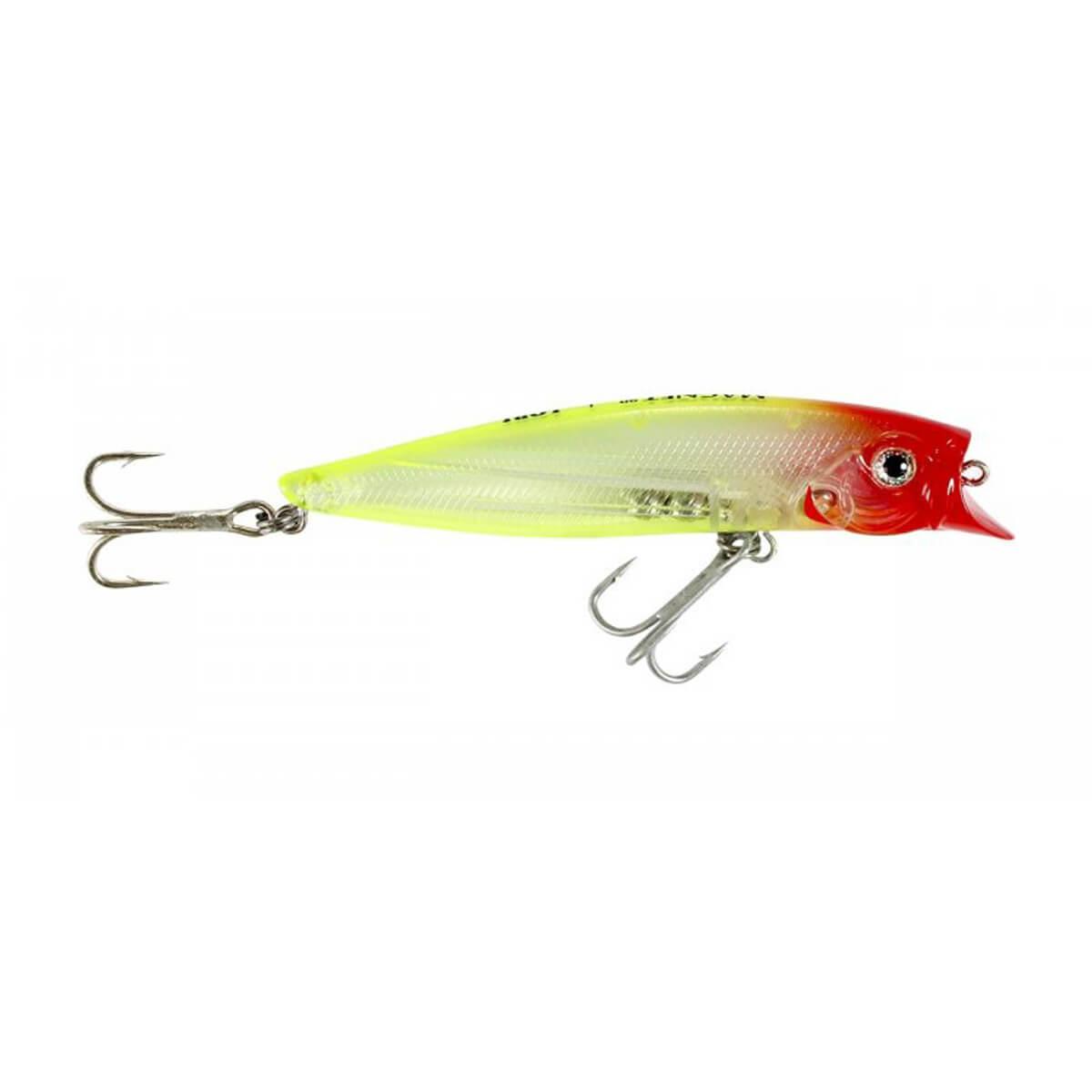 Isca Artificial Lori Magnet 90  - Pró Pesca Shop