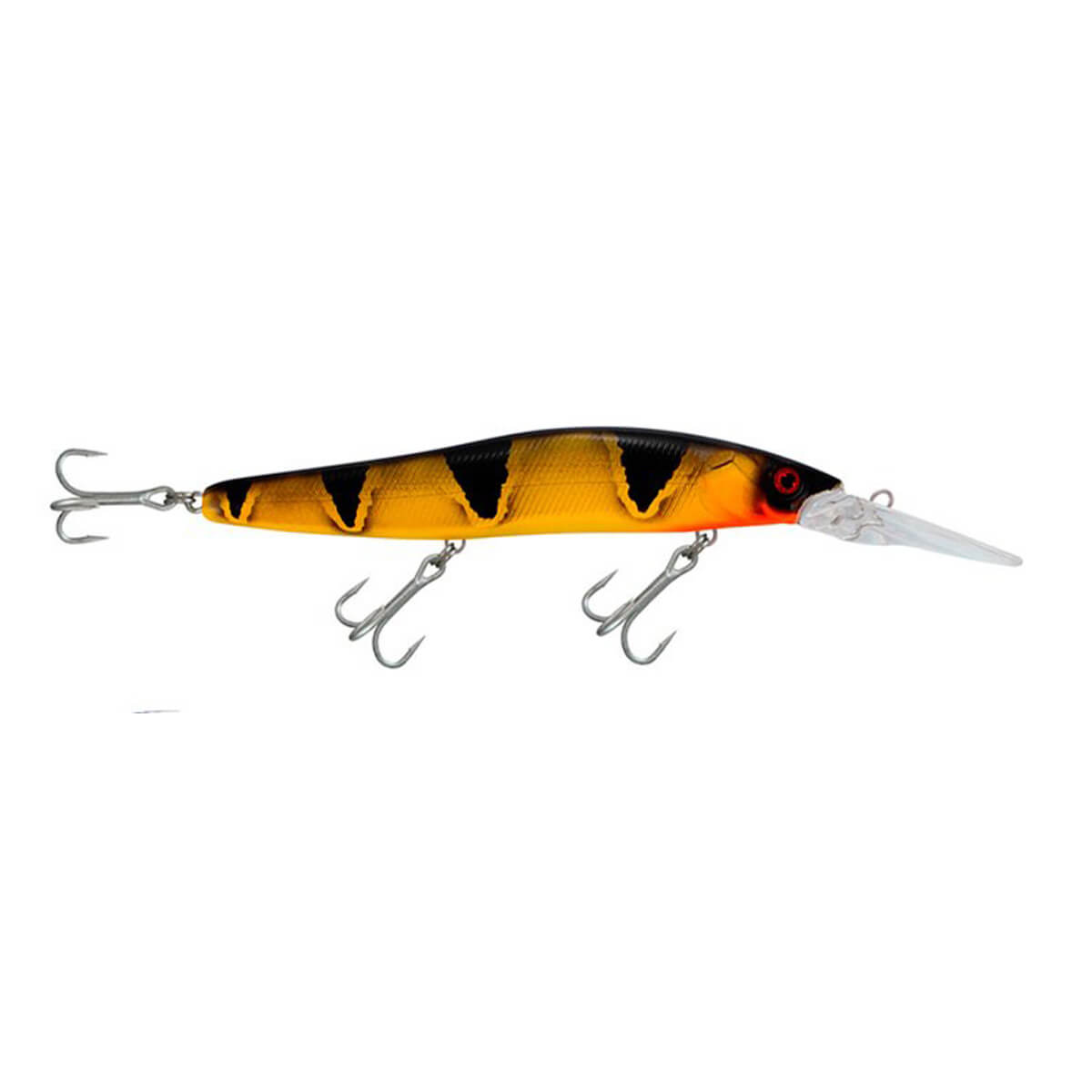 Isca Artificial Lori Mais 95  - Pró Pesca Shop