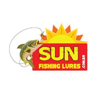 Isca Artificial Sun Fishing Tanga