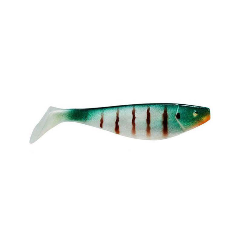 Isca Shad SH75 Albatroz Fishing