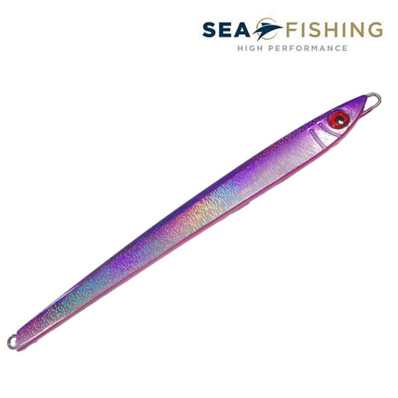 Jig 350g Sea Fishing Gobio