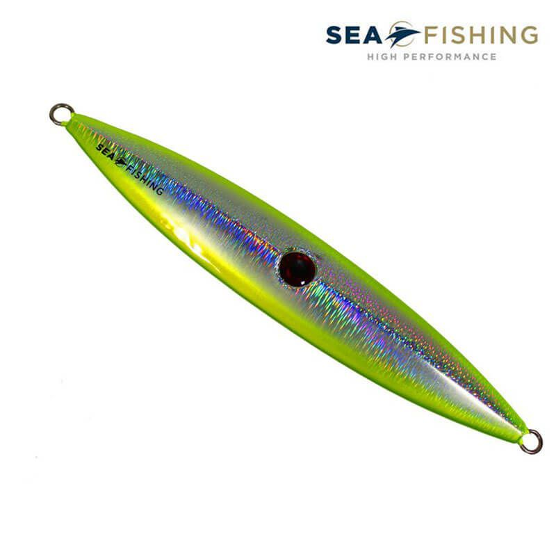 Jig 460g Sea Fishing Amabis