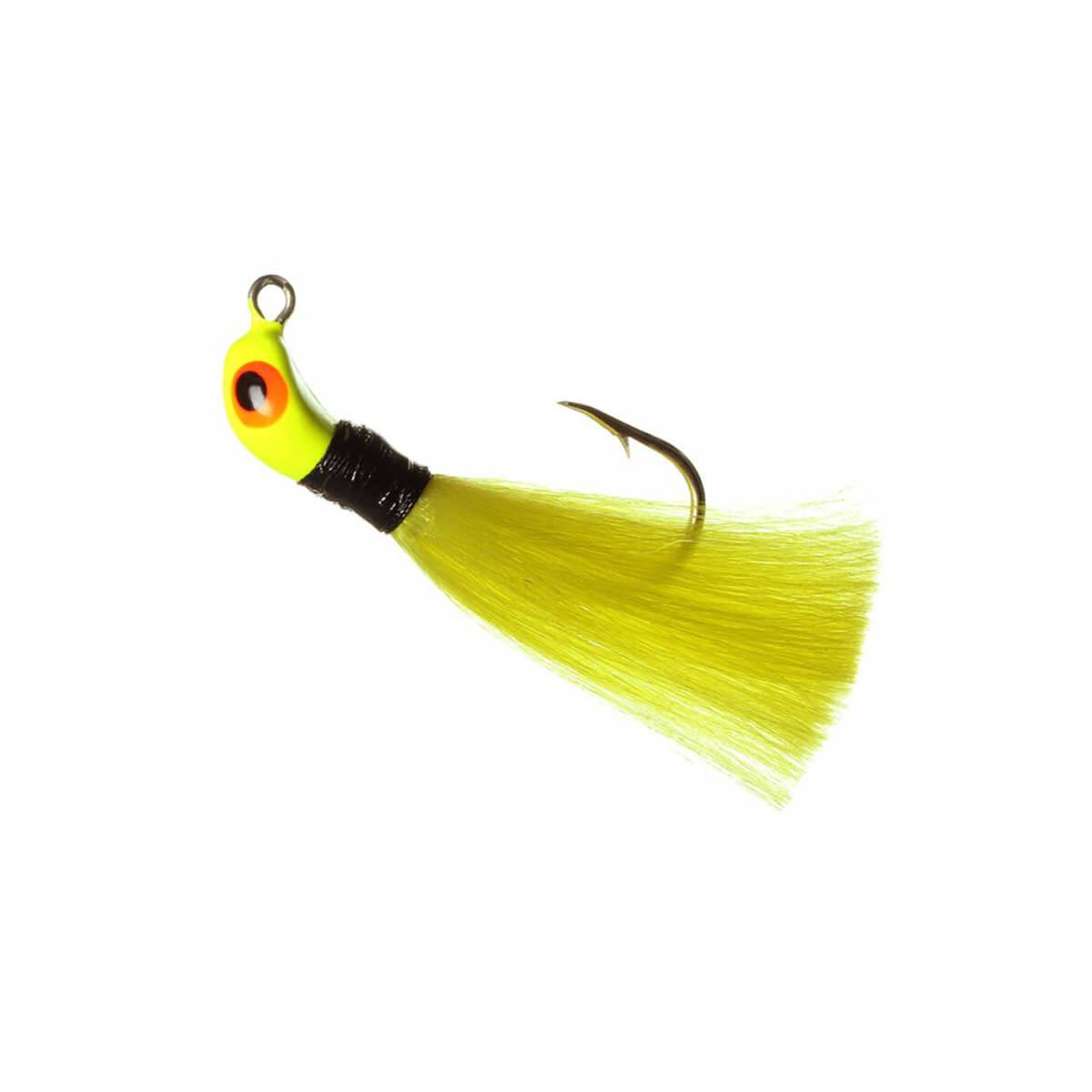 Jig Lori Tamanho M 12 g  - Pró Pesca Shop