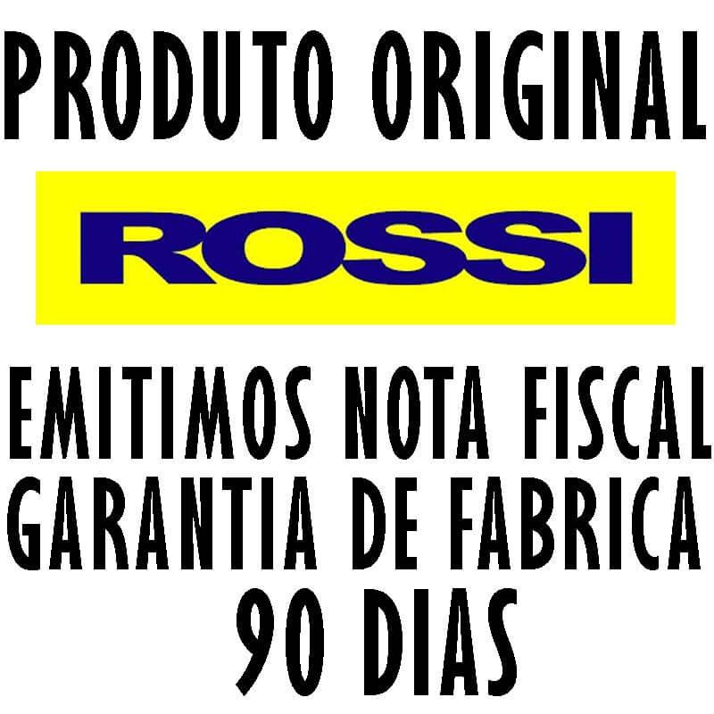 Kit Reparo Vedação Beeman P17 2004 2006 Original Rossi  - Pró Pesca Shop