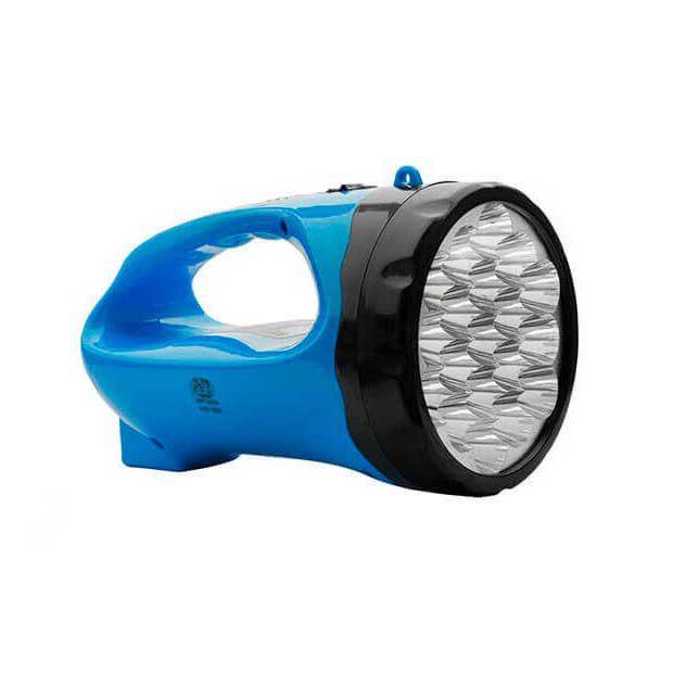 Lanterna Albatroz 19 Leds