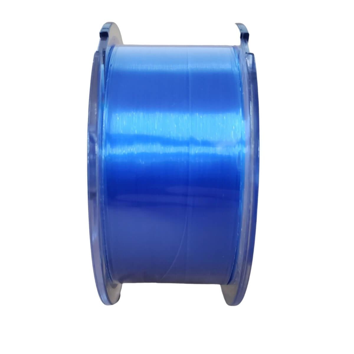 Linha Artemis Dura New Azul 300 m  - Pró Pesca Shop