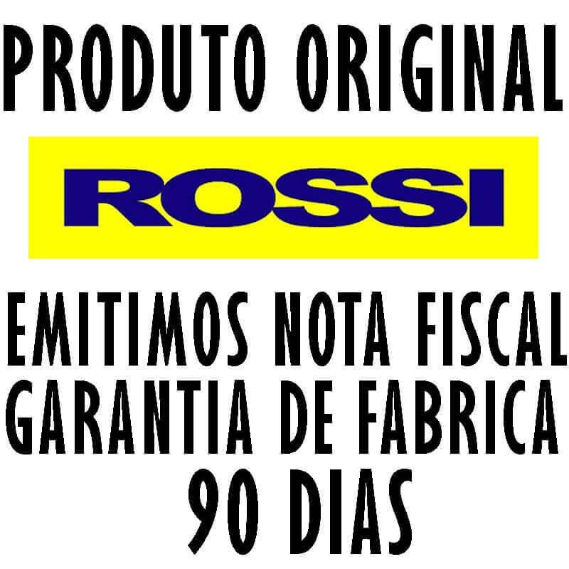 Massa de Mira Rossi  Nova Dione 2º Geração Original  - Pró Pesca Shop