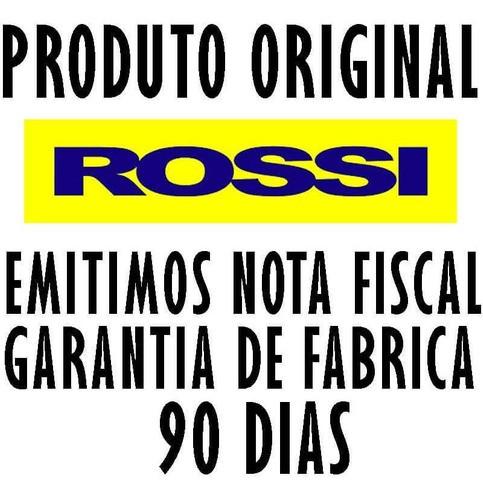 MOLA DO GATILHO ROSSI DIONE 25200079  - Pró Pesca Shop