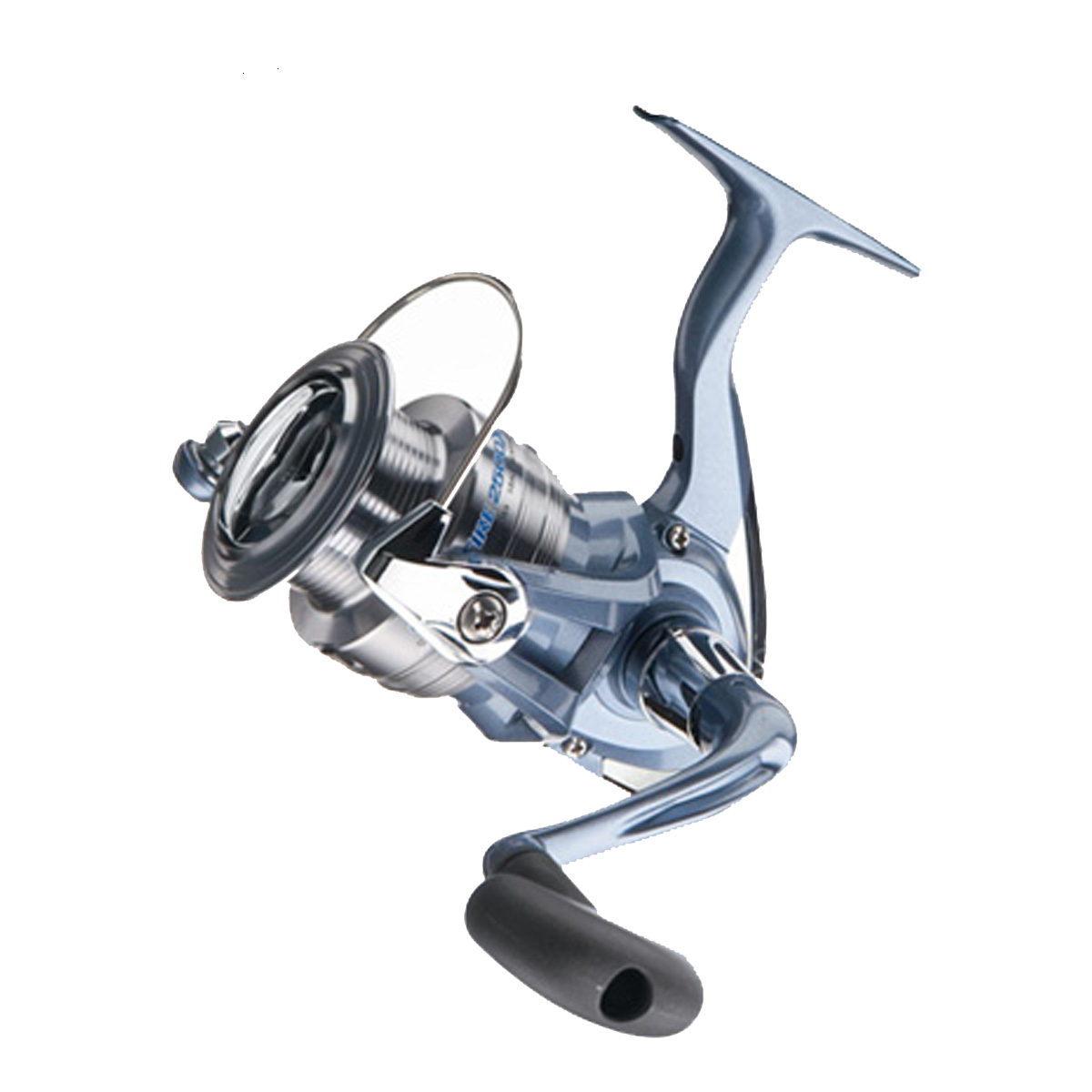 Molinete Daiwa Crossfire X  - Pró Pesca Shop