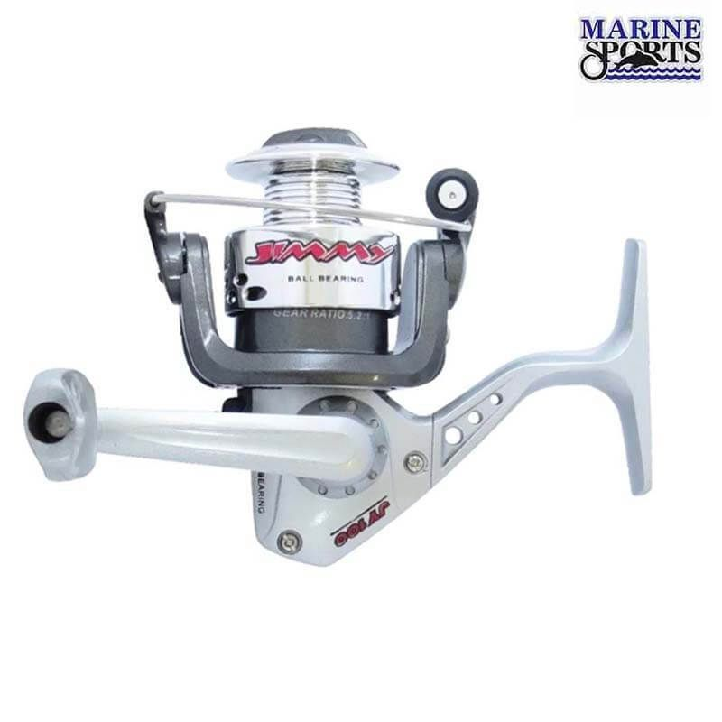 Molinete Marine Sports Jimmy Jy100