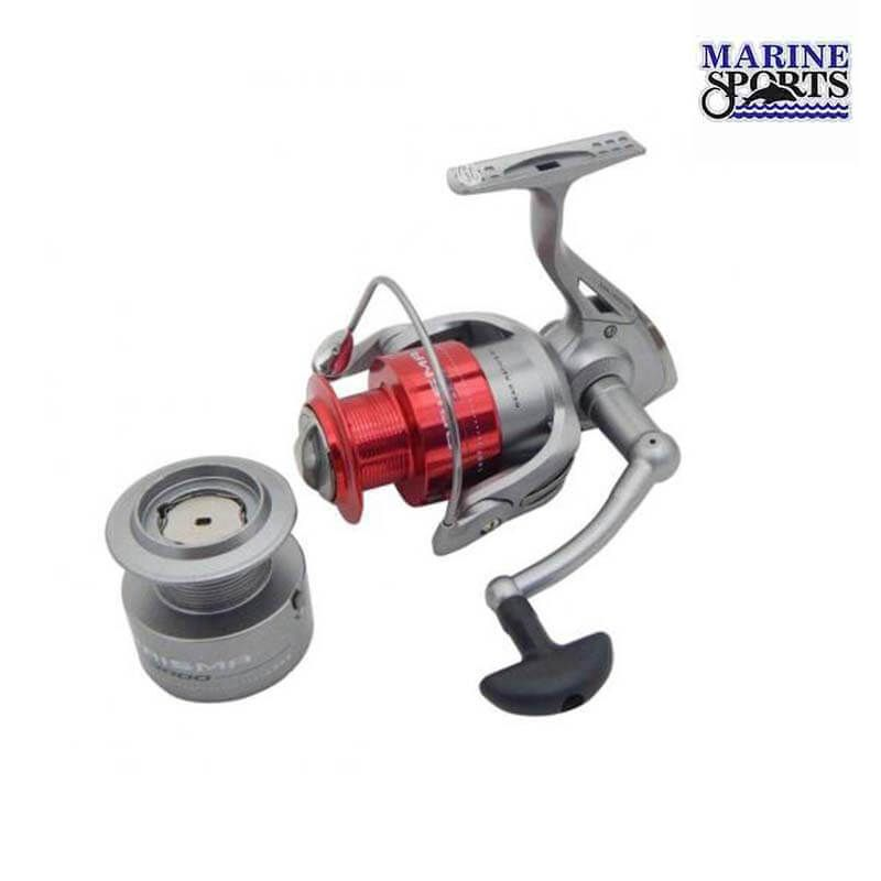 Molinete Marine Sports Prisma 3000 FD