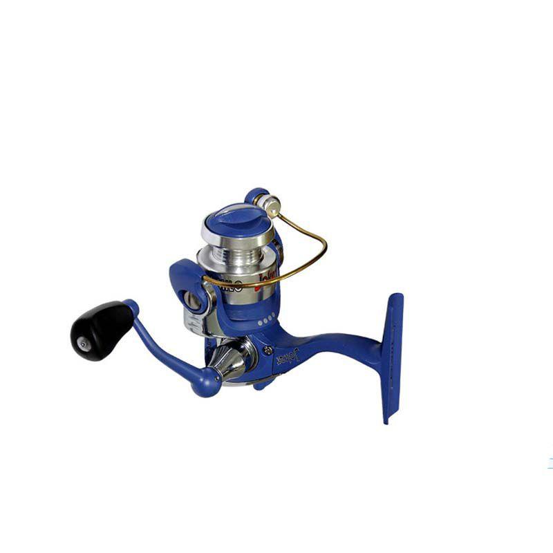Molinete Maruri Joker (Azul)